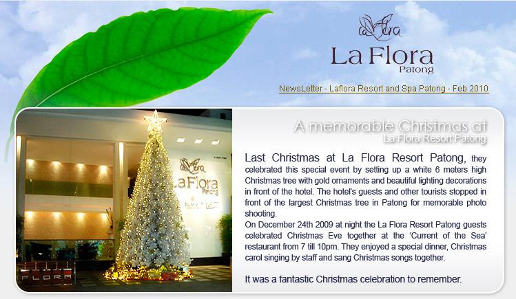 Lafolra Patong