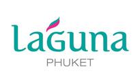 Laguna Logo