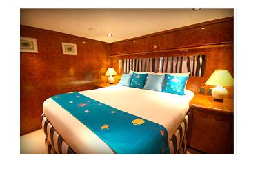 Mon Tri's Villa Royale Phuket