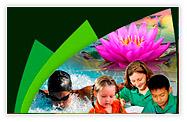 Phuket International Academy Sports and Leisure Club
