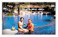 Royal Paradise Hotel & Spa