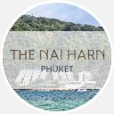 The Naiharn