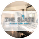 The Slate Phuket