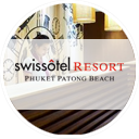 Swissotel Resort Phuket Patong Beach