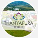 Thanyapura
