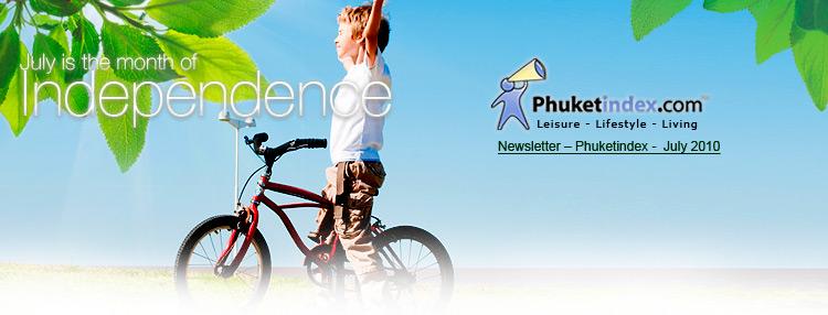Phuketindex.com