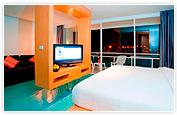 Phuket Dara Hotel