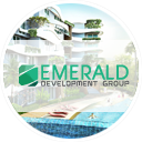 The Emerald Development Group
