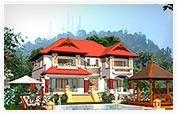 Phuket Park Hill