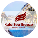 Kata Sea Breeze Resort