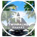 Twinpalms