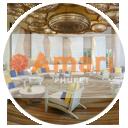 Amari