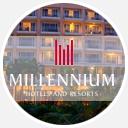 Millennium Resort Patong Phuket