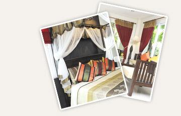 Thepthanee-bedroom