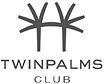 Twinpalms Club