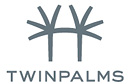 Twinpalms Group