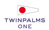 www.twinpalms-cruises.com