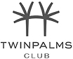 Twinpalms Club