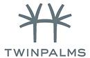 Twinpalms Spa