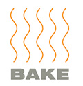 Bake by Twinpalms