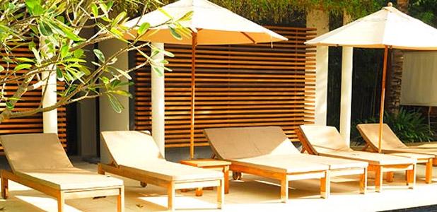 The Chava Resort, Newsletter Sep 2009