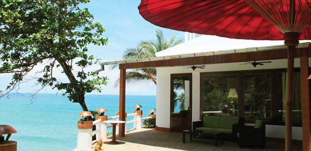 Mom Tri's Villa Royale, Newsletter  September 2014