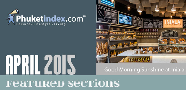 Phuketindex.com, Newsletter April 2015