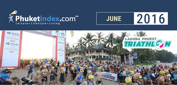 Phuketindex.com, Newsletter June 2016