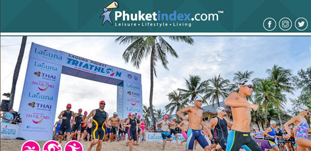 Phuketindex.com, Newsletter July 2017
