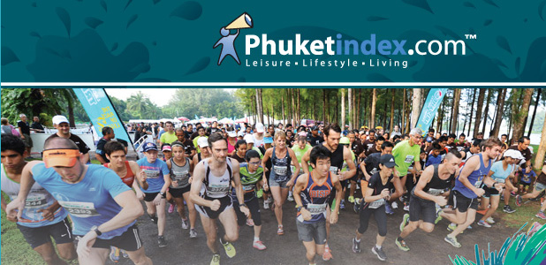 Phuketindex.com, Newsletter September 2017