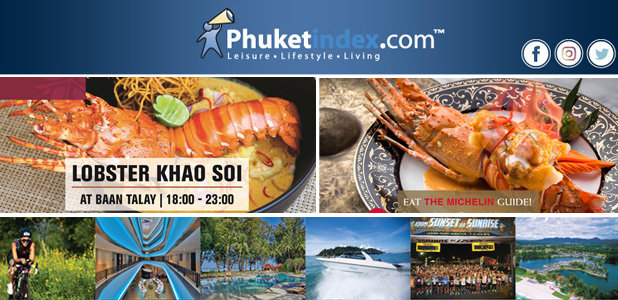 Phuketindex.com, Newsletter March 2019
