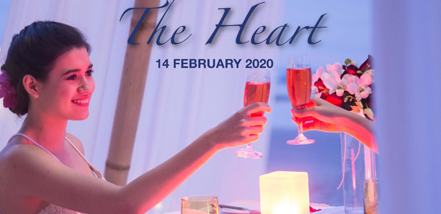 Dusit Thani Laguna Phuket, Newsletter February 2020