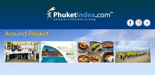 Phuketindex.com, Newsletter September 2020